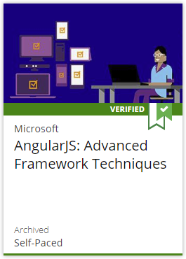 AngularJS: Advanced Framework Techniques